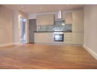 NEWLY REFURB 2 BED FLAT IN ALDGATE EAST, MINS TO STATION & EASY REACH TO SHOREDITCH, LIVERPOOL ST