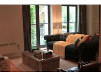 LUXURY 2 BED 2 BATH APARTMENT NEAR SOPHIA GARDENS - SHORT TERM / HOLIDAY RENTAL