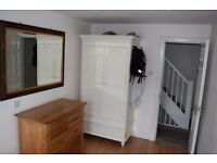 single room to rent - Shepherds Bush / Westfield / Wood Lane / W12