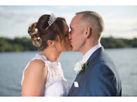 Professional Wedding Photographer Leigh/Manchester/Cheshire/Lancashire Affordable competitive rates