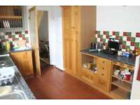 3 bedroom house in Tewkesbury Street, Cathays, Cardiff, CF24 4QT