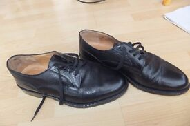 Mens Formal (Bally) shoes, size 43, EXCELLENT condition