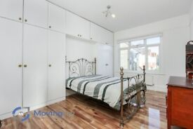 Amazing 4 bedroom flat to let in West Norwood. VIRTUAL VIEWINGS AVAILABLE.