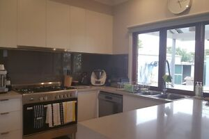 Holiday rental (Christmas and New Year) Belmont Geelong City Preview