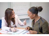 Spanish Lessons, Spanish Classes, Spanish Tutors, Hola, Learn language, new goal, group classes