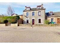 2 bedroom house in William Street , Tayport, Fife, DD6 9HN