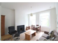 Lovely 1 Bedroom Flat with Balcony in Kentish Town Avail Now