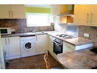 NEWLY REFURBISHED | 1 Bedroom Flat | Broomhall S10