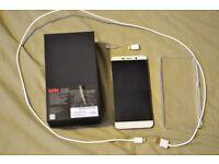 LeTV One Pro Le 1 Pro 64GB, 4GB Ram ,Snapdragon 810 Octa core