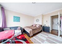 Sloane Square Elegant Mini Penthouse Flat