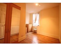Amazing room to rent ideal for single student/professional only ALL BILLS INCLUDING