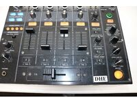 Pioneer Djm-800 great condition