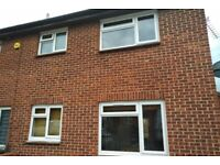 Studio flat in Greenford, £950pcm all bills incl, DSS/ Housing benefits accepted