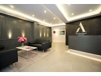 Exclusive Luxury 1 Bedroom Studio Apartments to Rent in Aria Development Fully Furnished