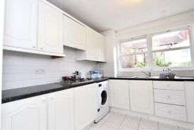 ☎️STUDENTS DISCOUNT SUNNY ROOM BRAND NEW IN GREENWICH