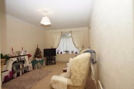 2 Bedroom flat in Cottingham
