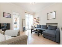 1 bedroom flat in Dartmouth Road, Mapesbury, NW2
