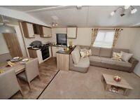 👉DG/CH Centre Lounge Static Caravan for Sale*BEST FACILITIES IN THE UK*BUTLINS SKEGNESS, Nr Lincoln