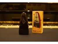Metronome in piano black - New and can post