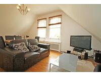 GORGEOUS 2 BEDROOM 2 BATHROOM FLAT TO RENT IN POPULAR BEDFORD HILL, BALHAM-IDEAL LOCATION+ C GARDEN