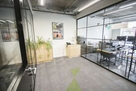 COMMERCIAL SPACE LEYTON  PRIVATE OFFICE UNIT B06  PHOTOGRAPHY STUDIO  CREATIVE WORKSPACE  NAIL SALON