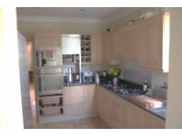 1 bed Golders Green £415p/w