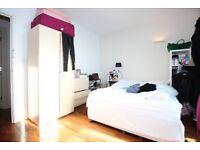 Double Room Flat near King's Cross Station