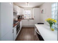 ★ Stunning 1 Bedroom Ground Floor Garden Flat in Seven Sisters N15 - OPEN DAY SATURDAY 18 NOVEMBER