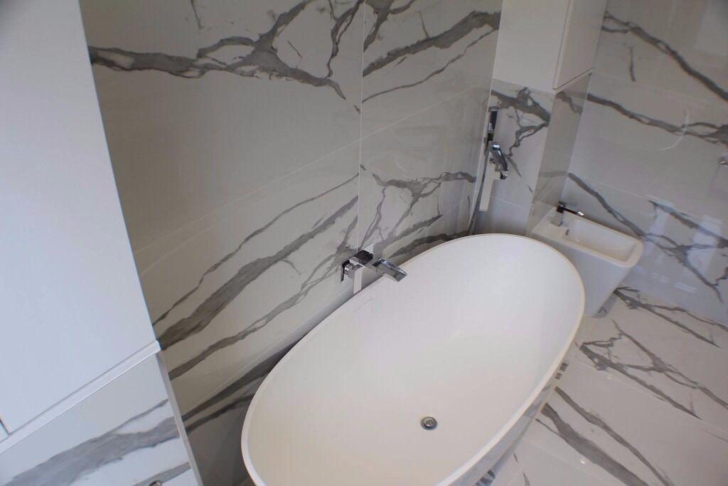 Kitchen And Bathroom Designs Glasgow designers kitchens