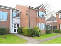 £750 SUPER STUDIO APARTMENT!!!! SELF CONTAINED WITH PARKING AND INTERCOM ENTRY - HILLINGDON UB8