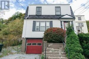 2 Glenburn Court Saint John, New Brunswick