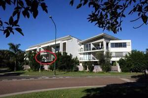 STUNNING APARTMENT IN PELICAN WATERS – LIFT AND POOL Pelican Waters Caloundra Area Preview