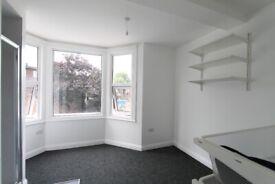Studio Rooms for Rent