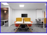 Ashford - TN24 8EZ, Modern Co-working space available at The Panorama