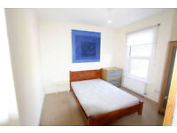 BIG DOUBLE ROOM FOR COUPLES AVAILABLE IN LEYTON