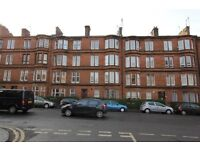 SHAWLANDS - Minard Road - One Bed. Unfurnished