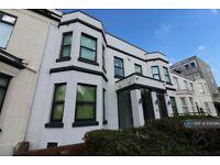1 bedroom flat in Queen's Road, Coventry, CV1 (1 bed) (#1040962)