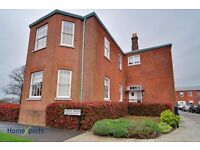 Attractive 2-bed flat for sale in the prestigious Knowle Village development