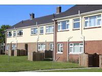 2 bedroom flat in Ashington, Ashington, NE63