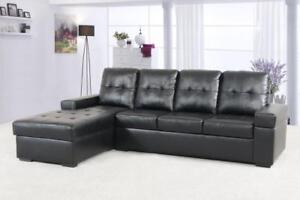 HOLIDAY SPECIALS ON NOW  CONDO TYPE SECTIONAL JUST $299 LOWEST PRICES GUARANTEED