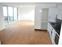 FANTASTIC MODERN NEWLY BUILT 4 BEDROOM 3 BATHROOM HOUSE NEAR ZONE 2 NIGHT TUBE, 24 HR BUSES & SHOPS