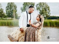 WEDDING   COMMERCIAL   EVENT  Photography Videography  Highbury  Photographer Videographer Asian