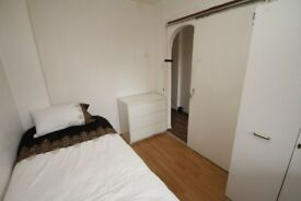 Delightful cosy single room in Whitechapel, E1!!