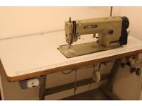 Brother Exedra Industrial Sewing Machine DB2-B737-403
