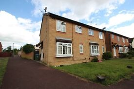 MODERN THREE BEDROOM SPACIOUS HOUSE SOUGHT AFTER LOCATION