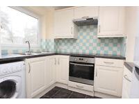 Wykeham Crescent | Duplex Apartment | Ref: 2105