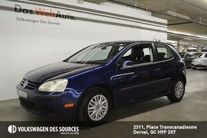 2007 Volkswagen Rabbit 3-Door,A/C, HEATED SEATS, PREMIUM AUDIO