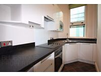 Embankment Gardens- [2 DOUBLE BED]- Chelsea- Ideal Location- Bulding With Lift- Available now