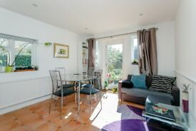 3 BEDROOM HOUSE TO RENT £2700