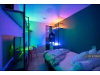 1 bedroom in Lido Rd, Guildford , GU1 (#1159258)